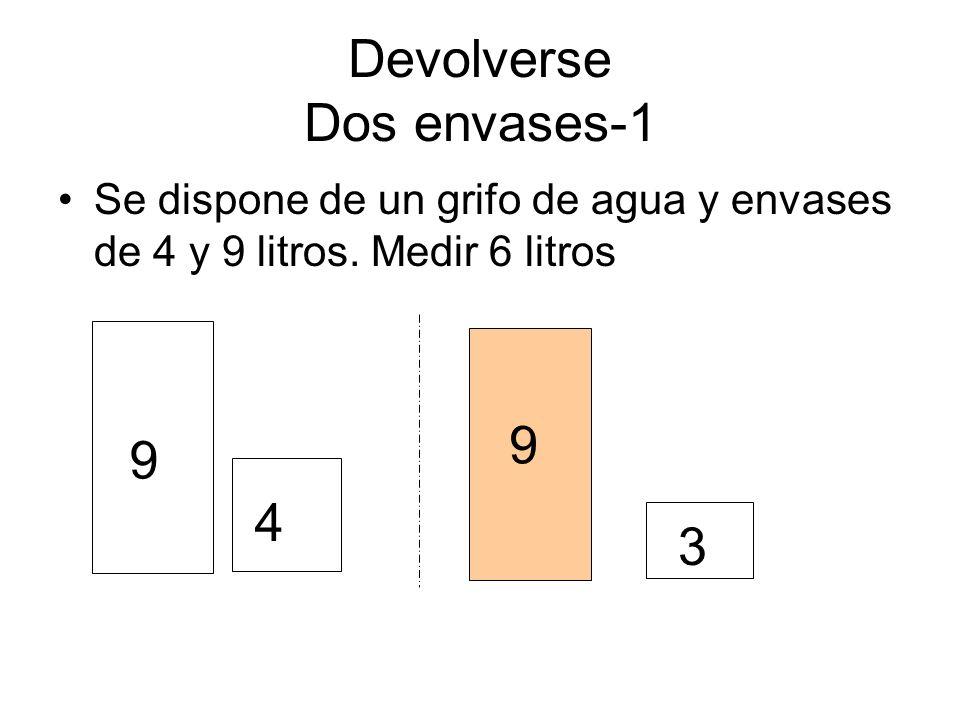 Devolverse Dos envases-1