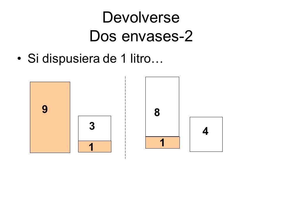 Devolverse Dos envases-2