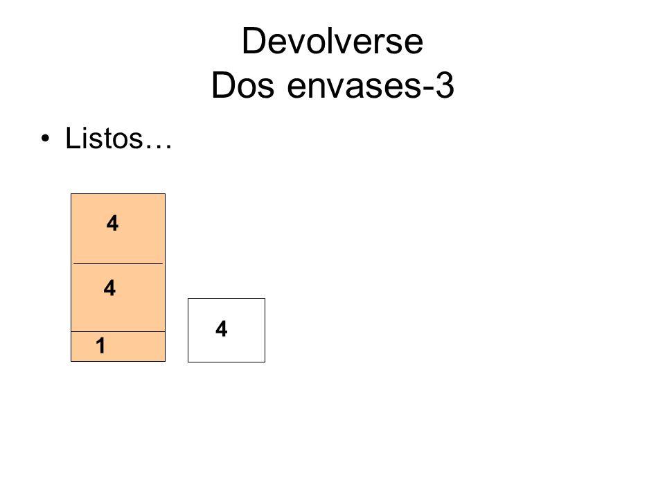 Devolverse Dos envases-3