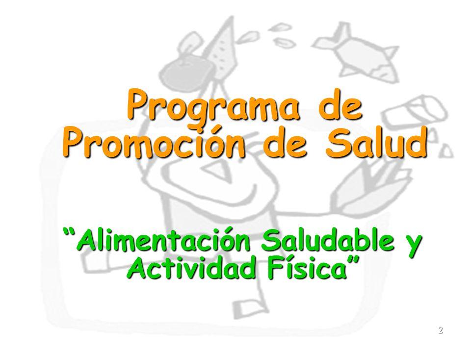 Ayuntamiento de Granada - ppt video online descargar