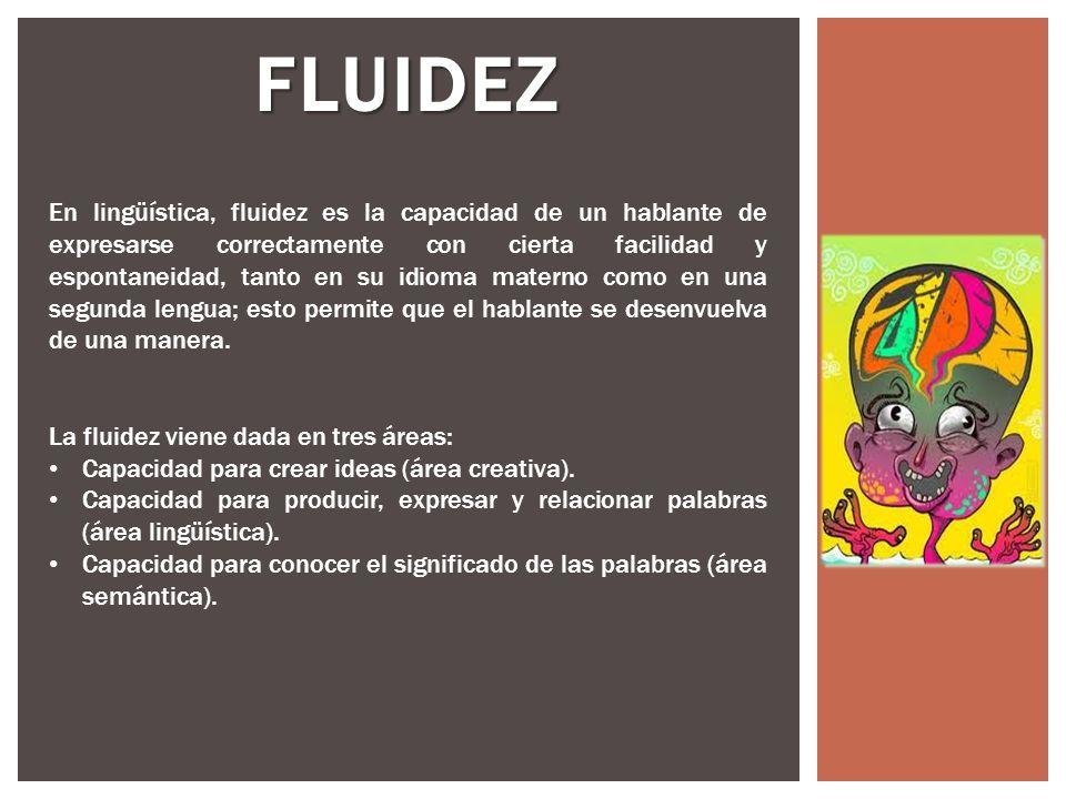 FLUIDEZ