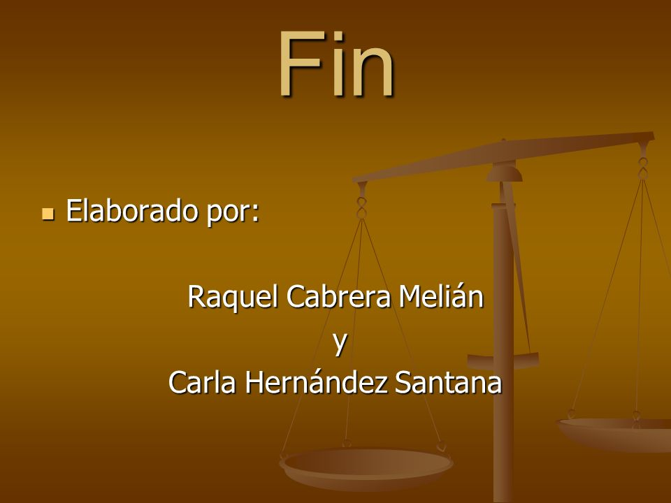 Carla Hernández Santana