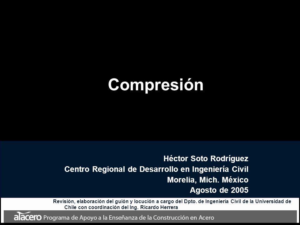 Compresión Héctor Soto Rodríguez