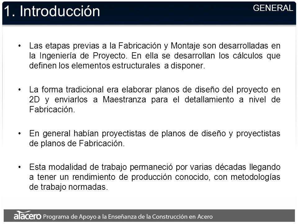 1. Introducción GENERAL.