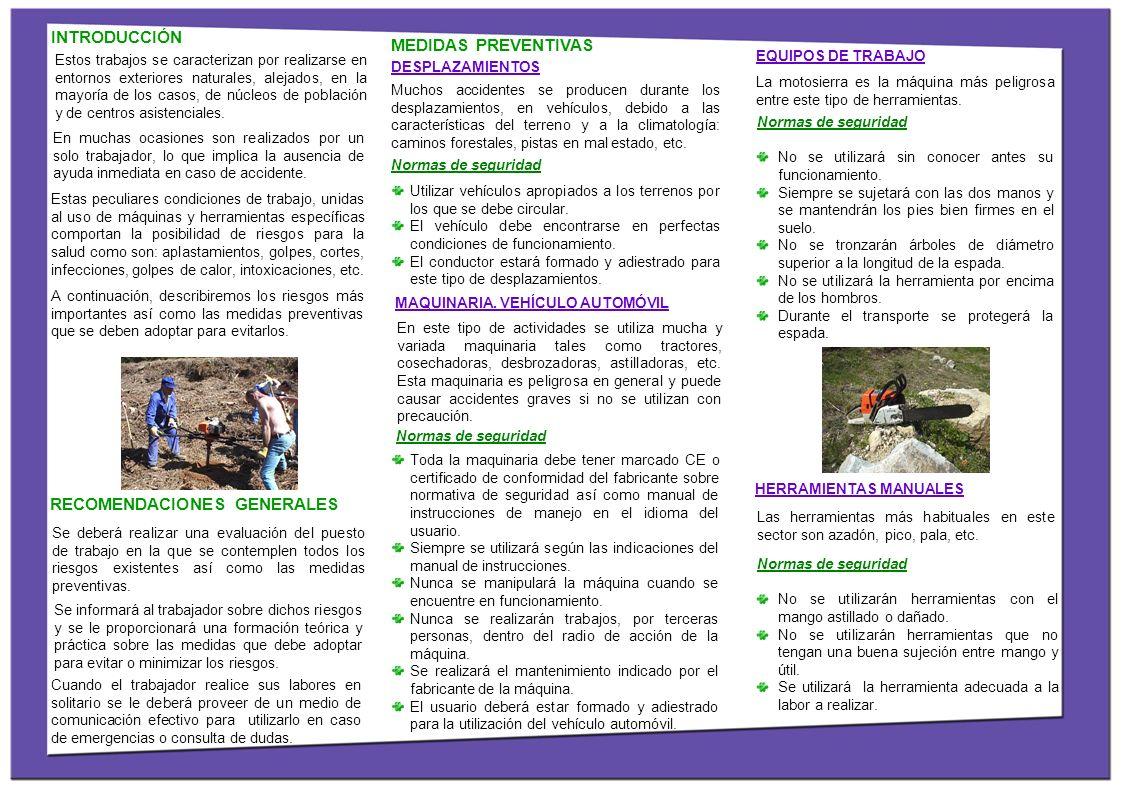 MAQUINARIA. VEHÍCULO AUTOMÓVIL HERRAMIENTAS MANUALES