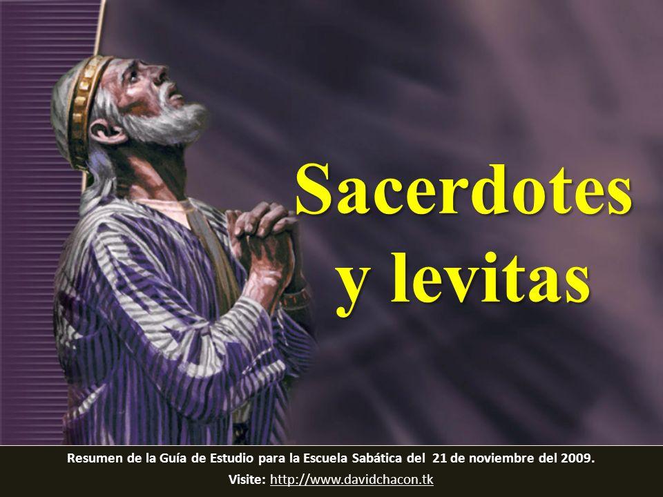Visite: http://www.davidchacon.tk