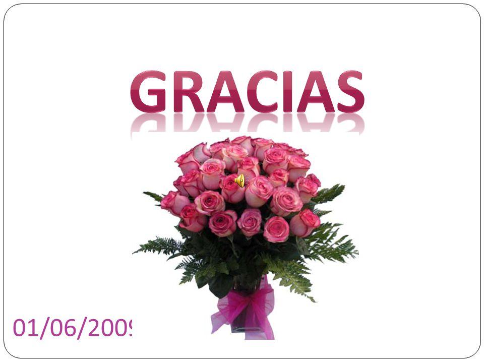 01/06/200916 GRACIAS
