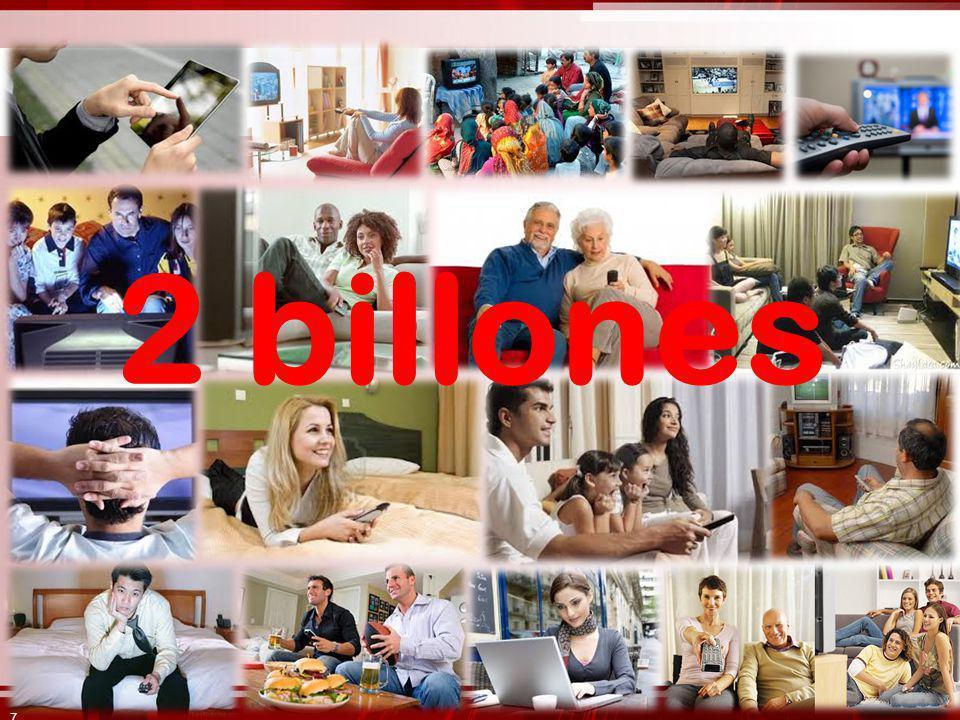 2 billones