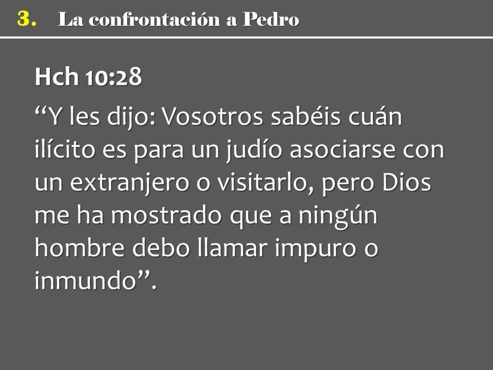 Hch 10:28