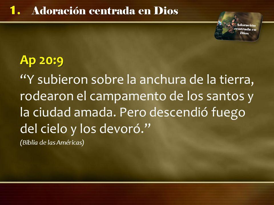 Ap 20:9