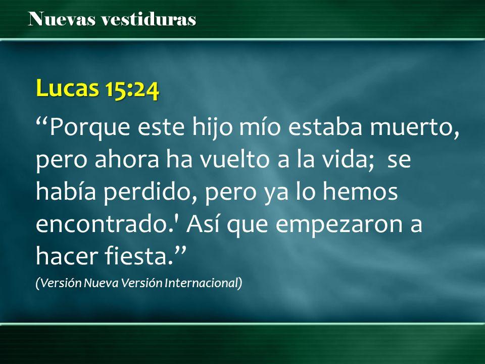 Lucas 15:24