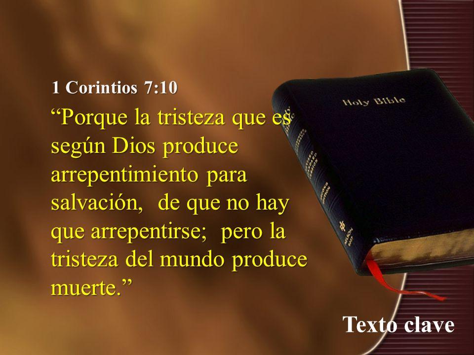 1 Corintios 7:10