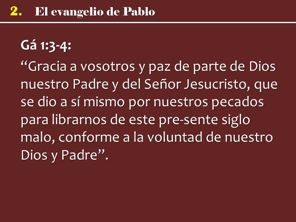 Gá 1:3-4: