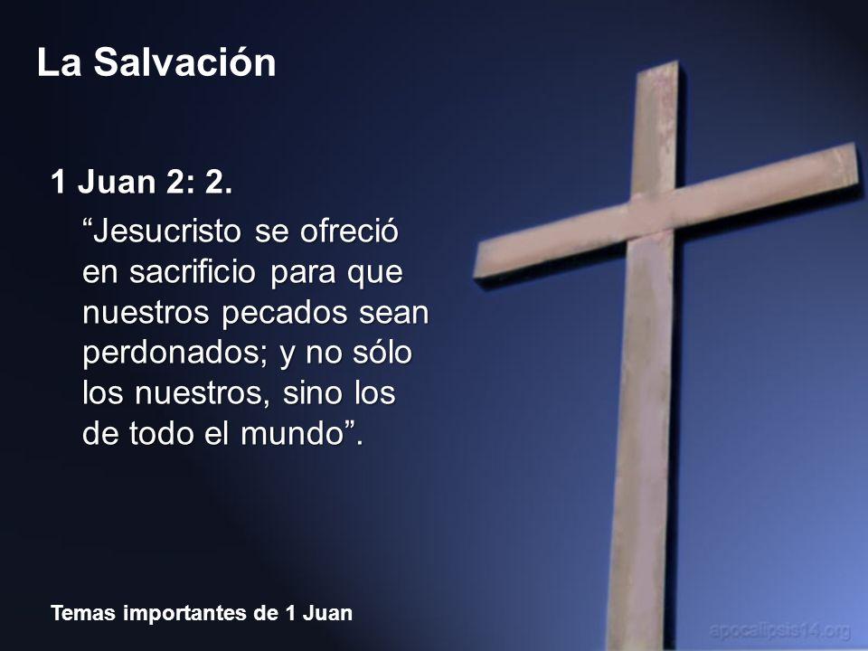 1 Juan 2: 2.