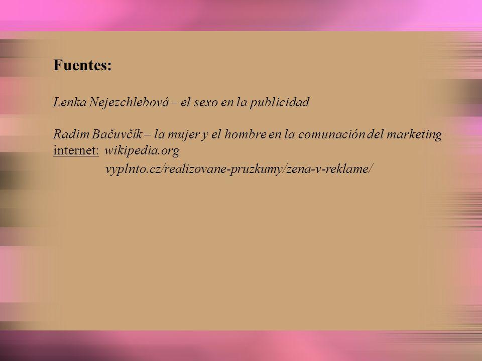 vyplnto.cz/realizovane-pruzkumy/zena-v-reklame/