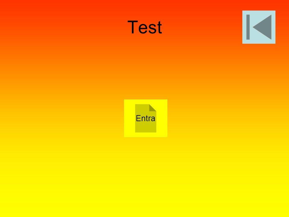 Test Entra