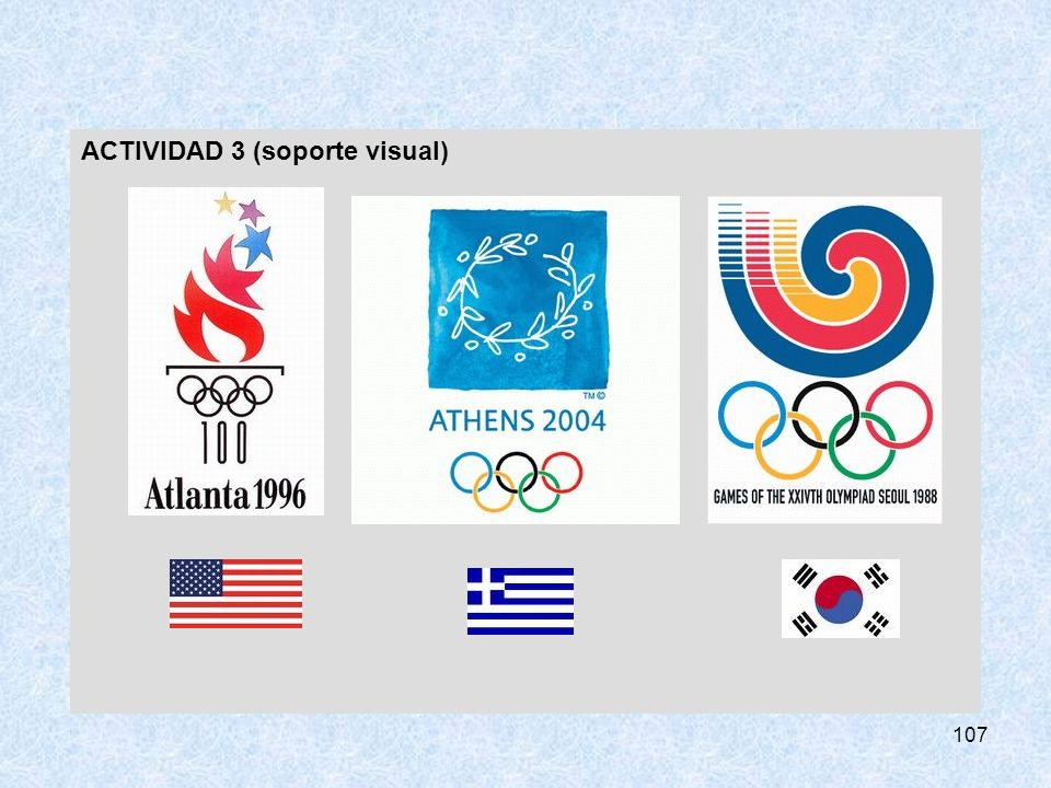 ACTIVIDAD 3 (soporte visual)