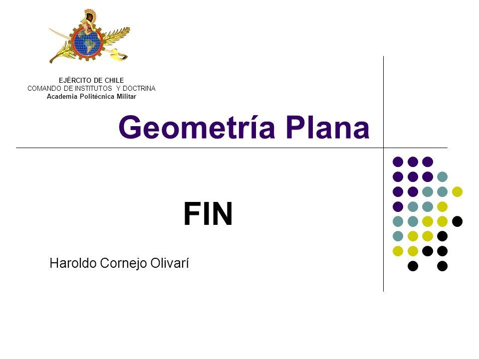 FIN Haroldo Cornejo Olivarí