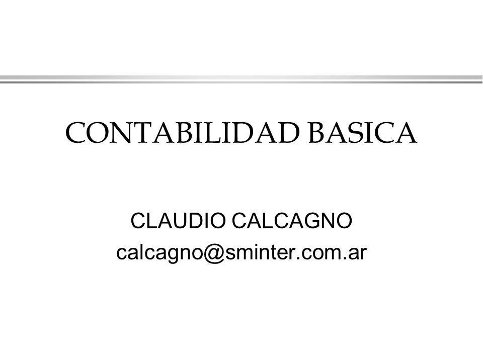 CLAUDIO CALCAGNO calcagno@sminter.com.ar