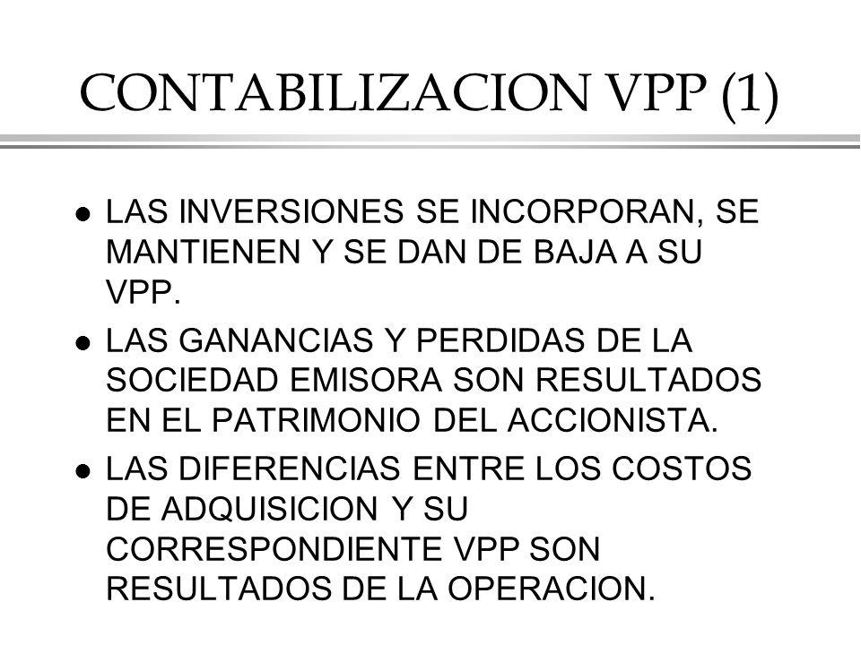 CONTABILIZACION VPP (1)