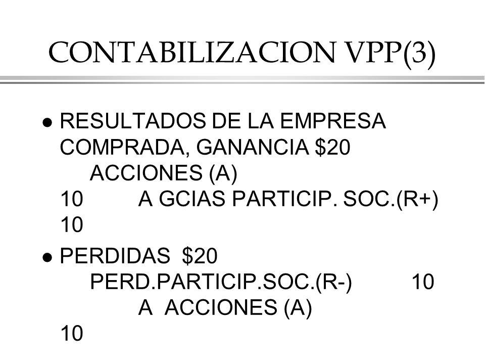 CONTABILIZACION VPP(3)