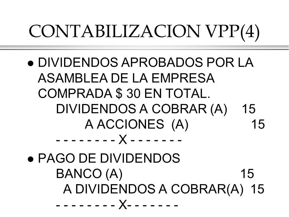 CONTABILIZACION VPP(4)