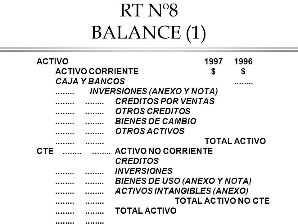 RT Nº8 BALANCE (1)