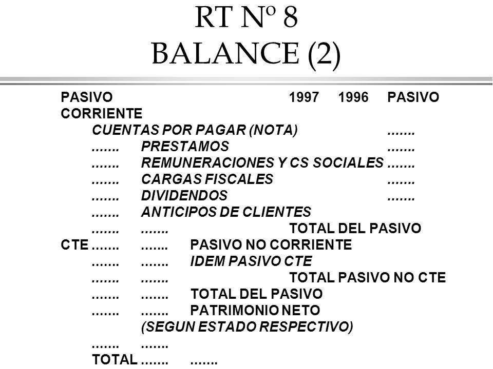 RT Nº 8 BALANCE (2)