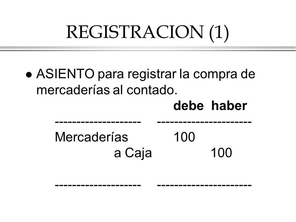 REGISTRACION (1)