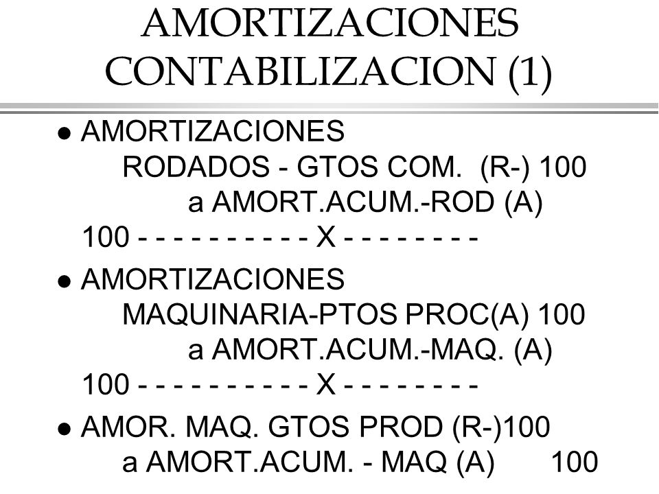 AMORTIZACIONES CONTABILIZACION (1)