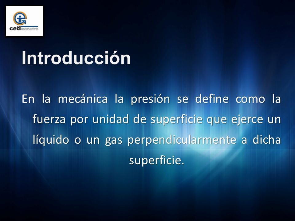 Man metro jeanette guadalupe arambula parada ppt descargar - Definition de superficie ...