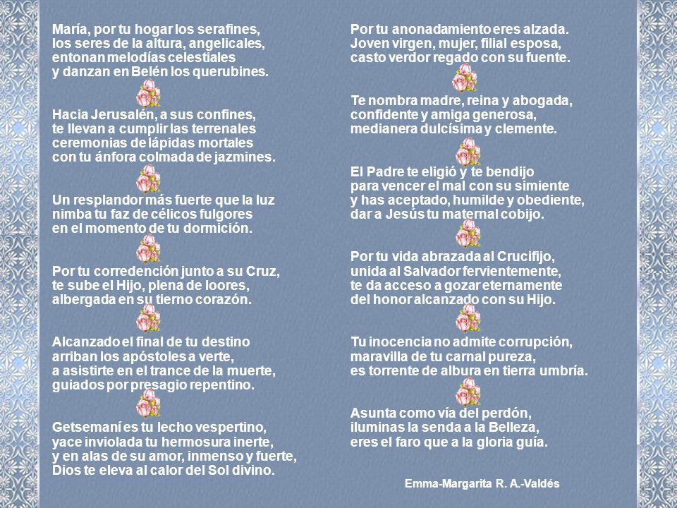 Emma-Margarita R. A.-Valdés