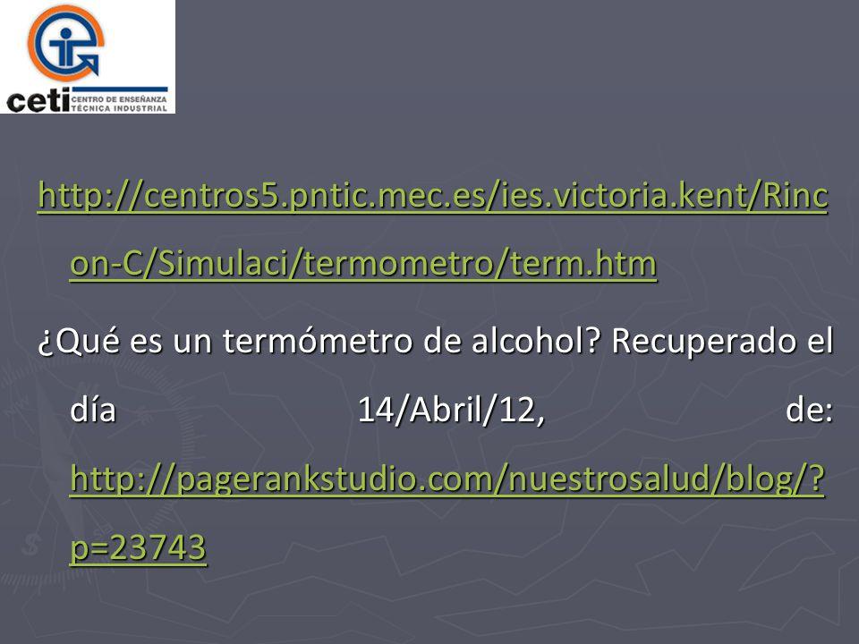 http://centros5. pntic. mec. es/ies. victoria