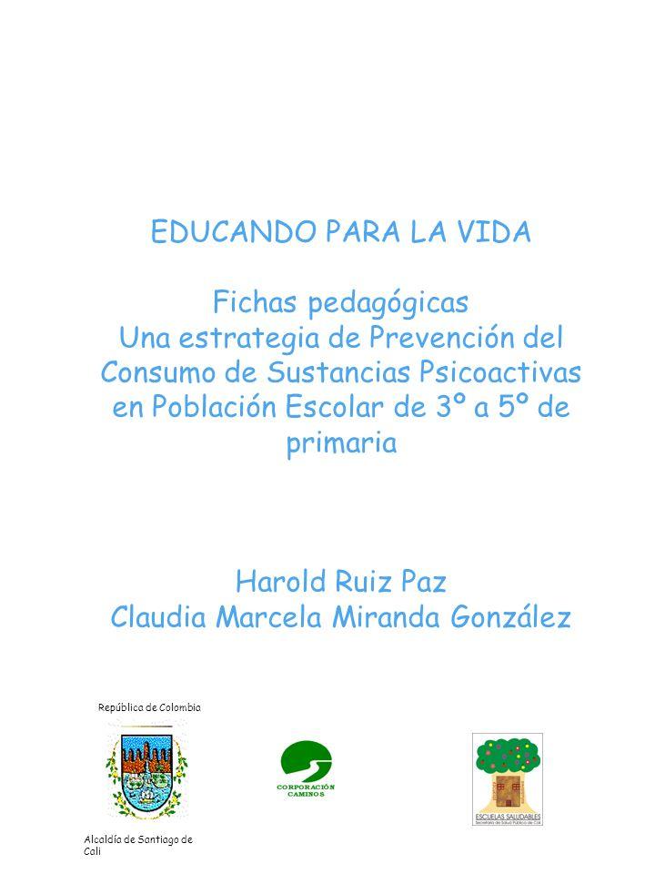 Claudia Marcela Miranda González
