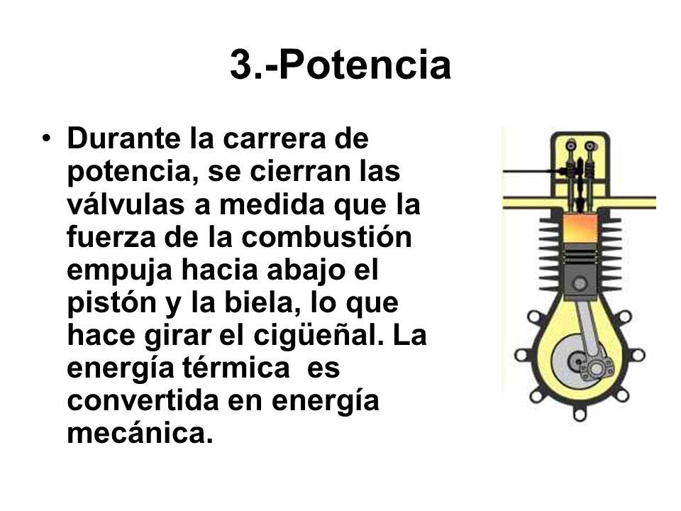 3.-Potencia