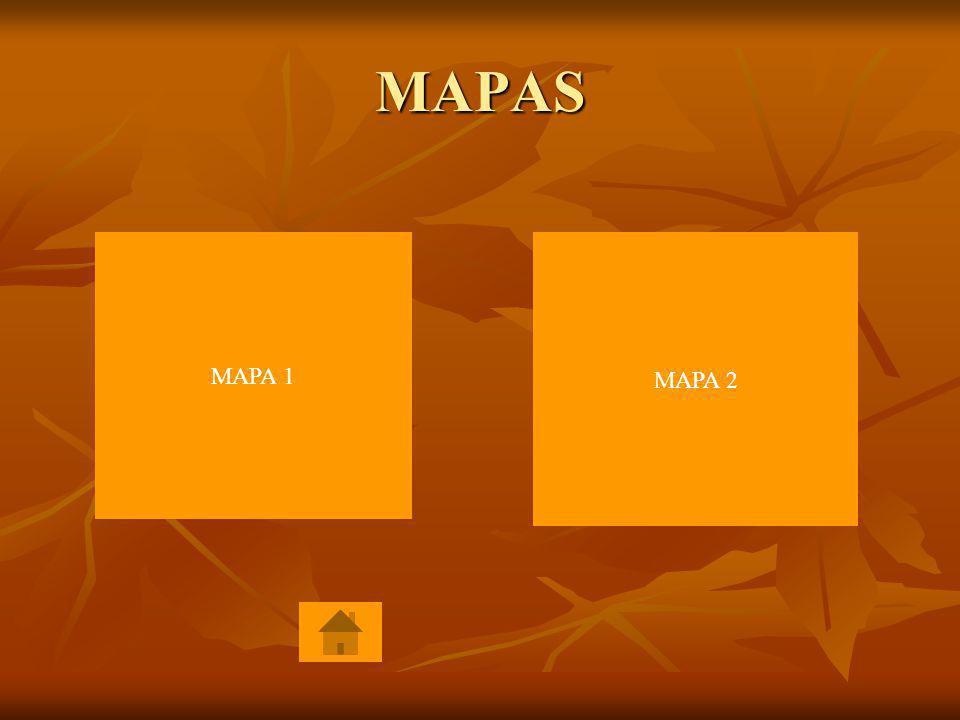 MAPAS MAPA 1 MAPA 2