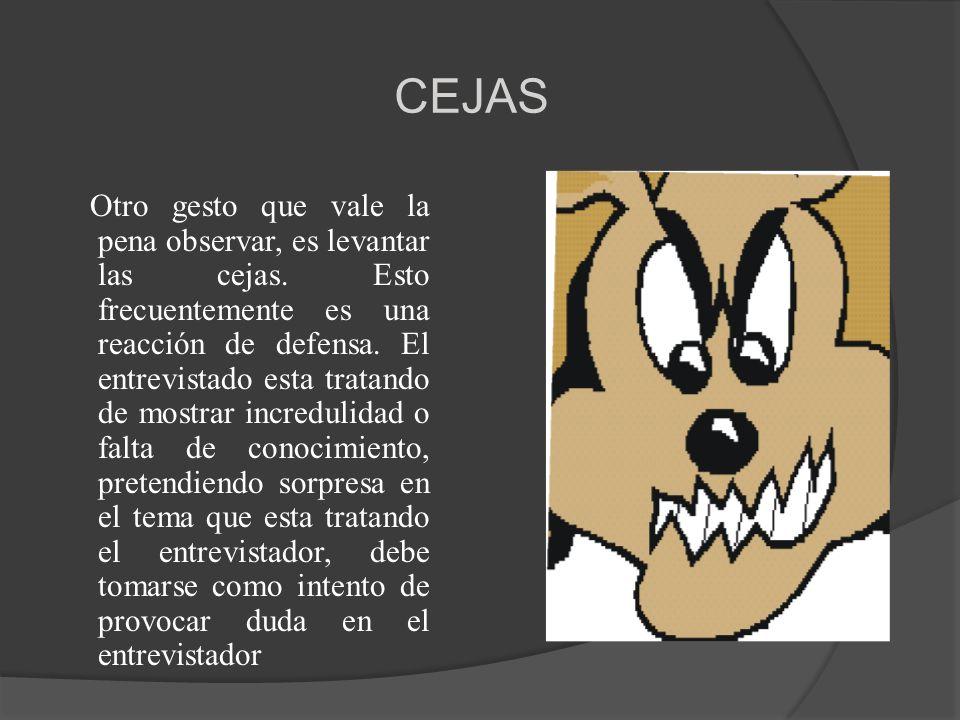 CEJAS