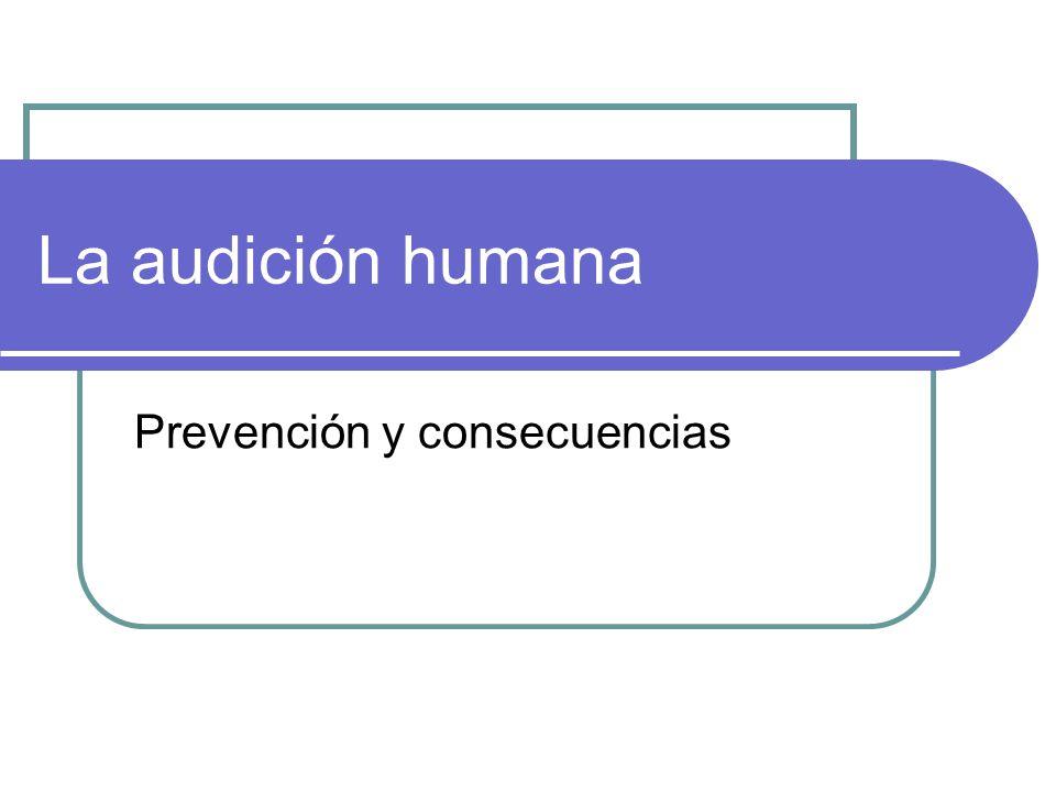 Equipo 2 Gomis Prevención y consecuencias