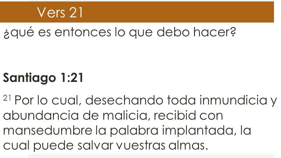 Vers 21
