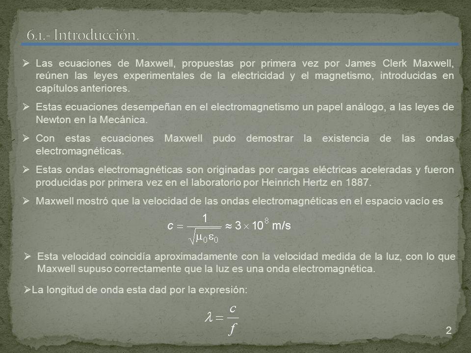 6.1.- Introducción.