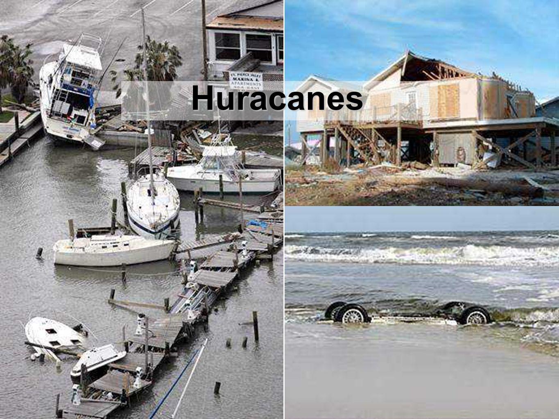 Huracanes 15