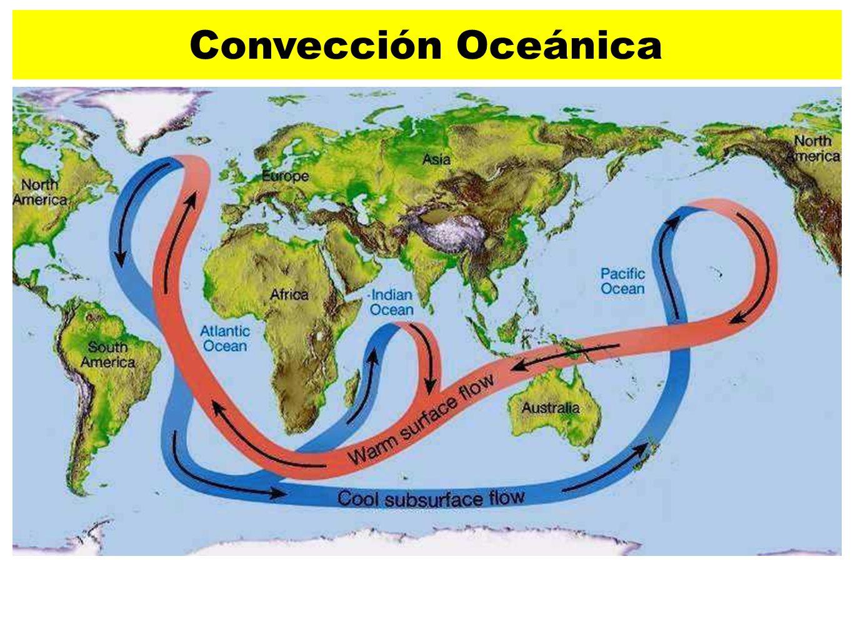 Convección Oceánica 20