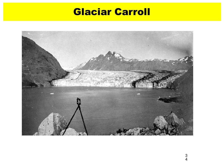 Glaciar Carroll 1906 34 3434