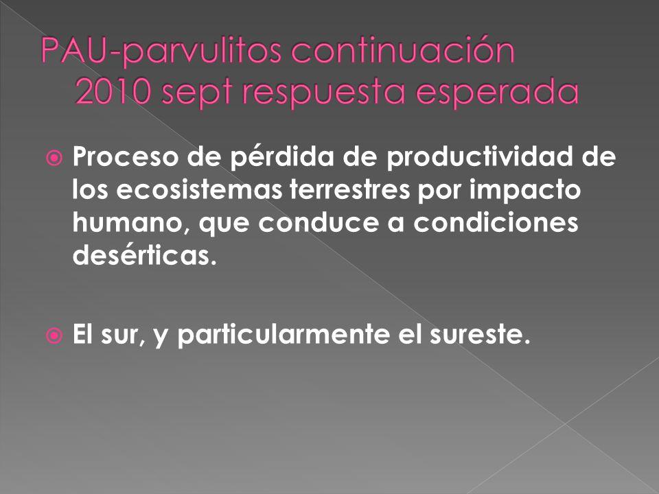 PAU-parvulitos continuación 2010 sept respuesta esperada