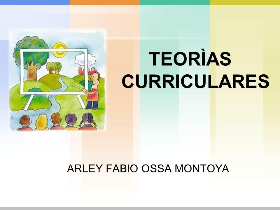 ARLEY FABIO OSSA MONTOYA