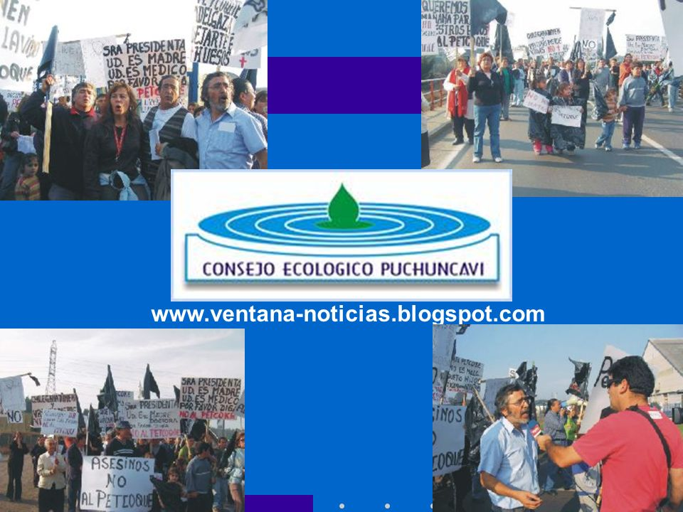 www.ventana-noticias.blogspot.com