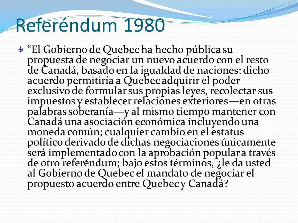 Referéndum 1980