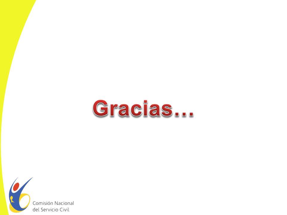 Gracias… 27