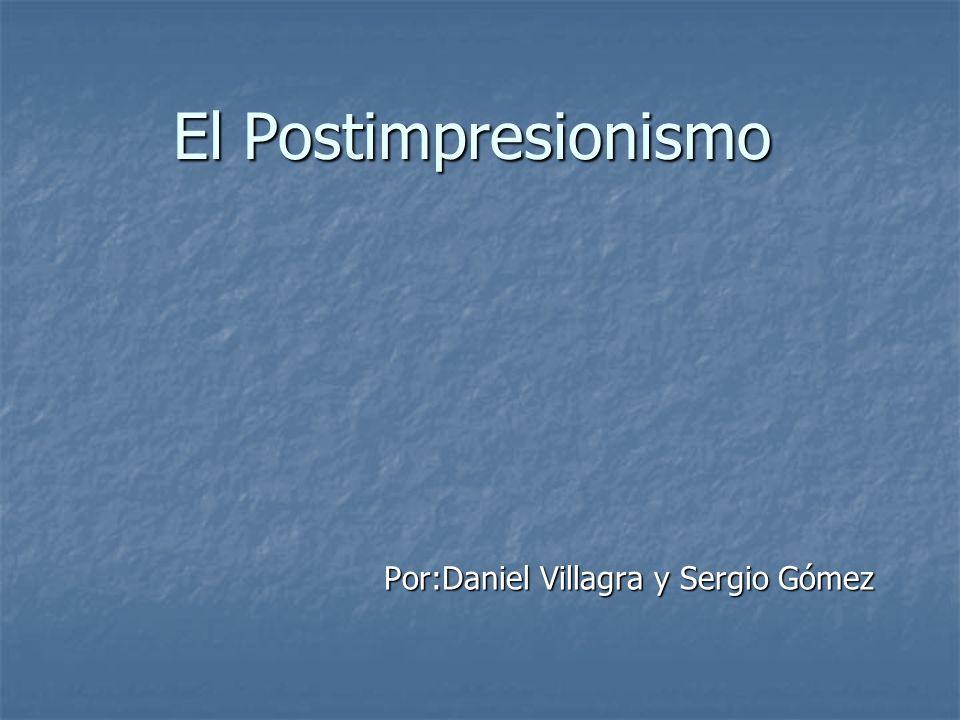 Por:Daniel Villagra y Sergio Gómez