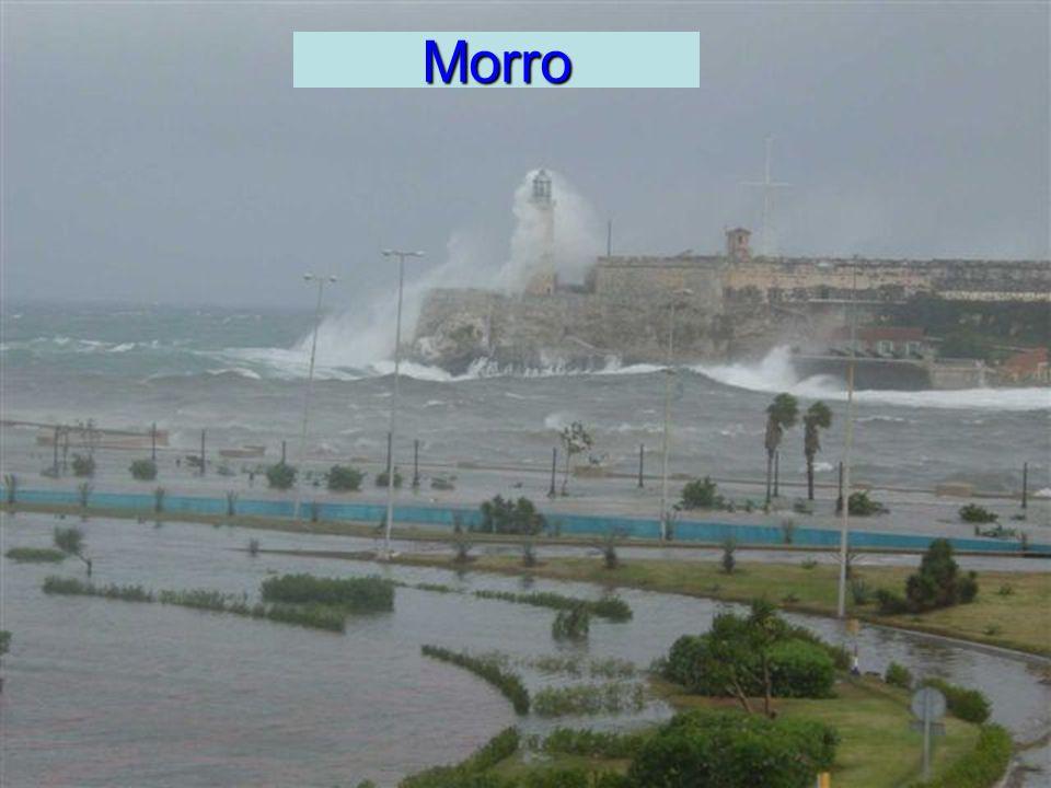 Morro Morro